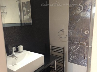 Studio apartman ANKORA A11 (2+2) 10197, Makarska, , Splitsko-dalmatinska županija