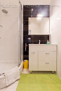 Apartmaji AIDA GREEN  10223, Poreč, , Istarska Regija