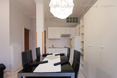 Apartmani AIDA LAVANDA 10224, Poreč, , Istarska županija