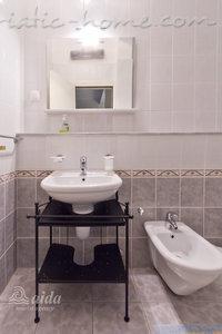 Apartamente AIDA LAVANDA 10224, Poreč, , Regiunea Istria