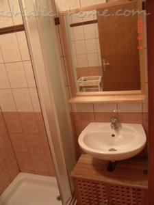 Apartamente NOVALJA II 10493, Novalja, Pag, Rajoni i Zarës