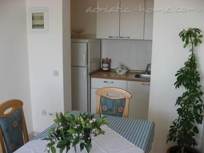 Apartments ANA - HVAR 10587, Grad Hvar, Hvar, Region Split-Dalmatia