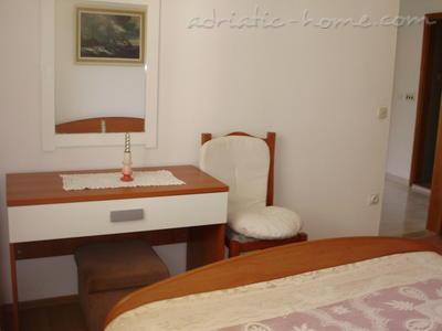 Апартаменти ANA -  HVAR II 10591, Grad Hvar, Hvar, Сплит-Далмация
