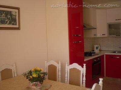 Апартаменти ANA -  HVAR III 10594, Grad Hvar, Hvar, Сплит-Далмация