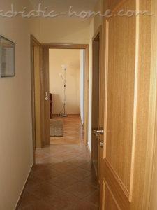 Apartma MARIJA  I 10913, Brela, , Regija Split-Dalmacija