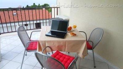 Apartamenty MARIJA V 10916, Brela, , Region Split Dalmacja