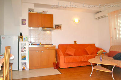 Studio Apartament IVONA 10963, Lapad, Dubrovnik, Regiunea Dubrovnic-Neretva