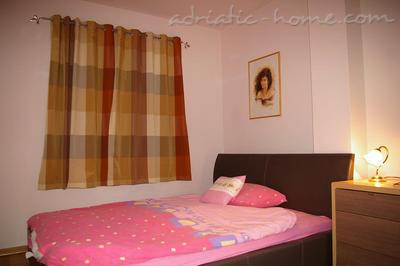 Apartments IVONA II 10964, Lapad, Dubrovnik, Dubrovnik Region