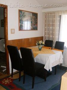 Apartments PROHASKA II 10988, Kornić, Krk, Kvarner Region