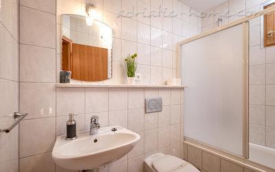 Apartments DOLAC Penthouse 11223, Ivan Dolac, Hvar, Region Split-Dalmatia