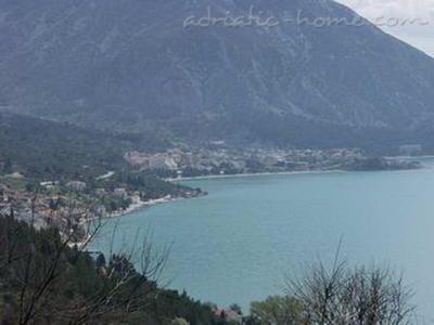 Dhoma MAJAK III 11401, Podaca, , Rajoni i Splitit/Dalmacisë