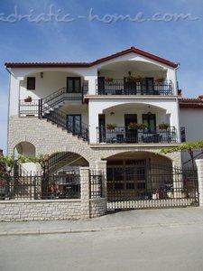 Студио Апартамент MODRUŠAN III 11752, Rovinj, , Истрия