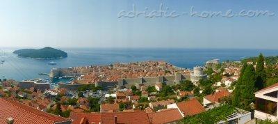 Pokoje LUCE 11766, Ploče, Dubrovnik, Region Dubrovník