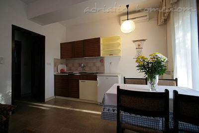 Appartements MALLER 1 11777, Rovinj, , Région Istrie