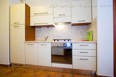 Апартаменти MALLER 3 11779, Rovinj, , Истрия