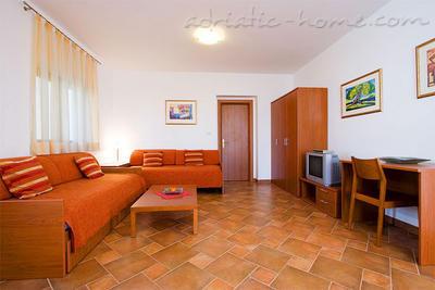 Апартаменти MALLER 205 11782, Rovinj, , Истрия