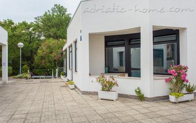 Studio Apartment MIJA 1 **** 11846, Malinska, Krk, Kvarner Region