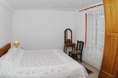 Apartmány VILLA FRANKA II 12006, Lopud, , Region Dubrovník