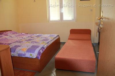 Студио Апартамент Villa DELTA V 12173, Blace, , Дубровник-Неретва
