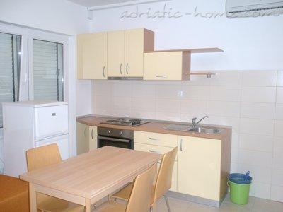 Apartmani Nikola i Tonka Tudor 4 12456, Milna, Hvar, Splitsko-dalmatinska županija