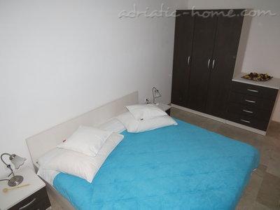 Apartmani VILLA DORA 12688, Žuljana, Pelješac, Dubrovačko-neretvanska županija