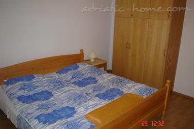 Apartamente ADRIATIC III 12726, Korčula, Korčula, Regiunea Dubrovnic-Neretva