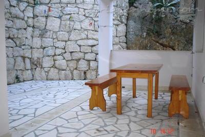 Lägenheter ADRIATIC III 12726, Korčula, Korčula, Dubrovnik regionen