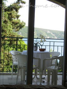Studio apartment KATURIĆ II 12792, Center, Herceg Novi, Priobalni dio (Crna Gora)
