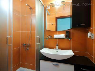 Apartmány TWINS-IGALO II 12806, Igalo (Herceg Novi), Herceg Novi, Priobalni dio (Crna Gora)