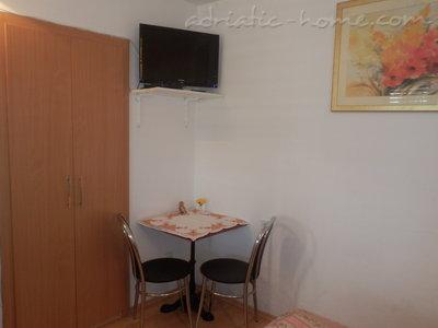 Студио Апартамент MAJA S. 13070, Ploče, Дубровник, Дубровник-Неретва