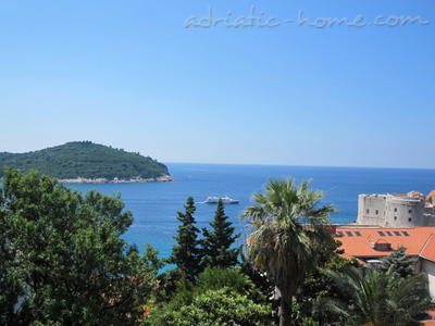 Studio MAJA S. 13070, Ploče, Dubrovnik, Dubrovnik Region