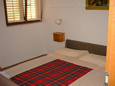 Apartmány NJIVICE 1312, Njivice, Krk, Prímorsko-horský kraj