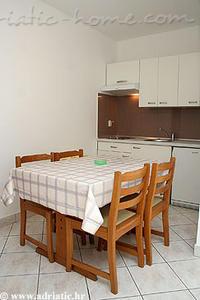 Apartments BILIĆ III 13458, Orebić, Pelješac, Dubrovnik Region