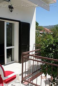 Апартаменти BILIĆ VI 13465, Orebić, Pelješac, Дубровник-Неретва