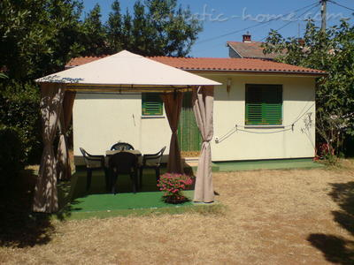 Studio apartman VIŠNJA 14302, Premantura, , Istarska županija