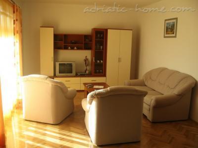 Apartamente Neutrino 1434, Trogir, , Regiunea Split-Dalmatia