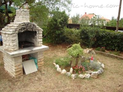 Kuća VIŠNJA I 14566, Premantura, , Istarska županija