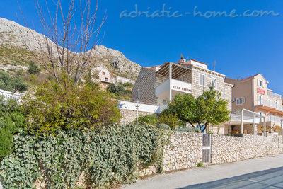Appartementen NARONA 14641, Mlini (Dubrovnik), , Regio Dubrovnik-Neretva