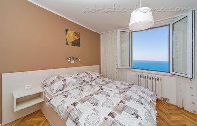 Sobe NARONA 14643, Mlini (Dubrovnik), , Dubrovačko-neretvanska županija