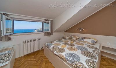 Camere NARONA 14643, Mlini (Dubrovnik), , Regiunea Dubrovnic-Neretva