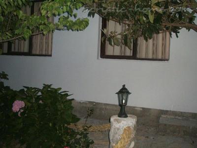 Apartamentos VUČIĆEVIĆ II 15115, Buljarica, , Priobalni dio (Crna Gora)