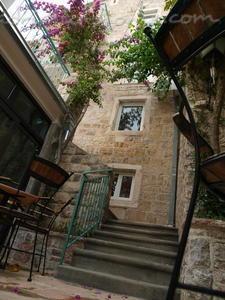 Apartamente LUX DRAGOVIC III 15148, Petrovac, , Priobalni dio (Crna Gora)
