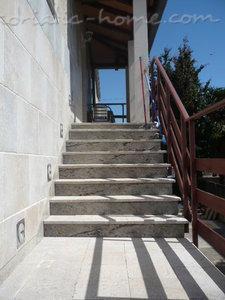 Apartamento estúdio FINIDA 1525, Poreč, , Região de Istria