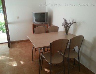 Apartamente Barbat 15734, Barbat, Rab, Rajoni i Primorjes/Kotorit të Epërm