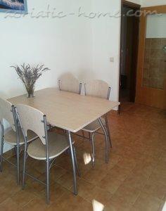 Appartamenti Barbat 15734, Barbat, Rab, Regione Kvarner