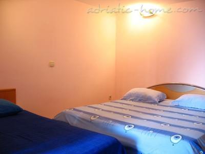 Апартаменти Ivanac 16430, Makarska, , Сплит-Далмация