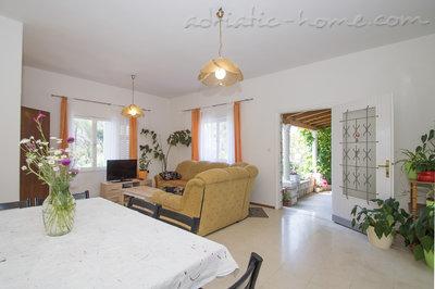 Apartmani Pecotić 17231, Brna, Korčula, Dubrovačko-neretvanska županija