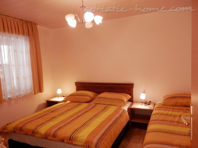 Apartmány PRI KOKOLU 17700, Bled, , Gorensko