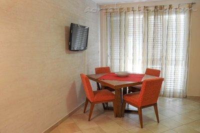 Apartamente LILA AUREA II, www.lila-aurea.com  17761, Petrovac, , Priobalni dio (Crna Gora)