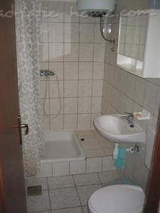 Apartmaji Nikolica 17920, Dingač, Pelješac, Regija Dubrovnik